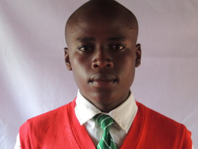 Racheal Wairimu Wanjiku